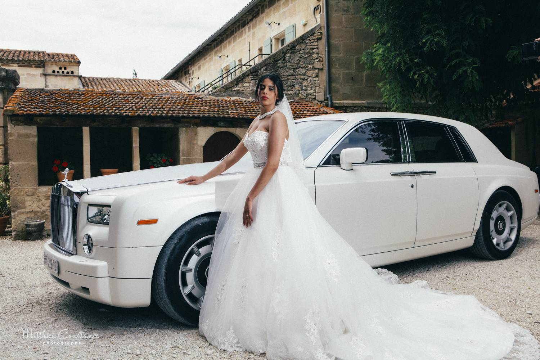 location de voitures de prestige avec chauffeur marseille pour mariage. Black Bedroom Furniture Sets. Home Design Ideas